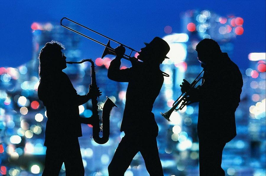 jazz-2 (1)